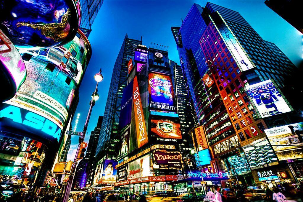 New-York-City-lidforss-com.jpg