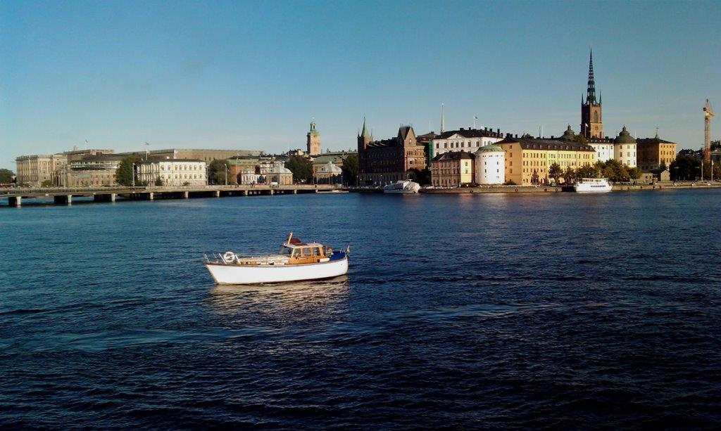 Thomas-Lidforss-International-Stockholm-c.jpg