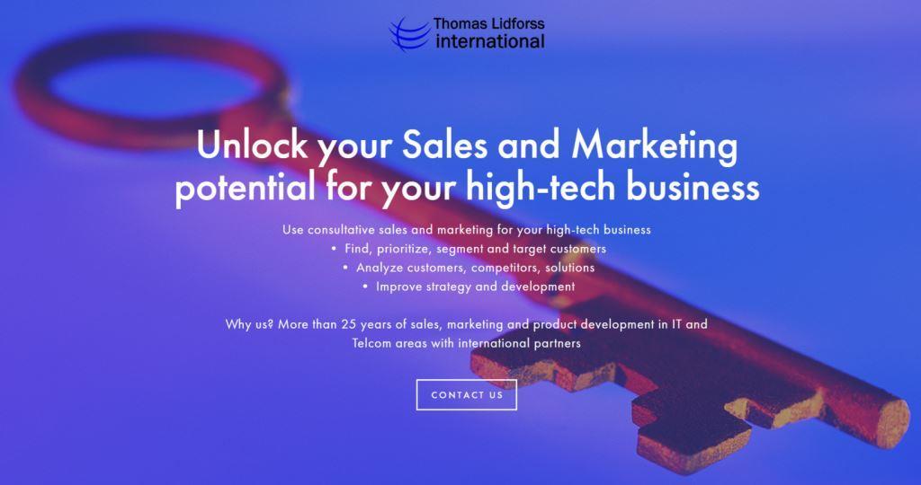unlock-your-sales-marketing-potential-c.jpg