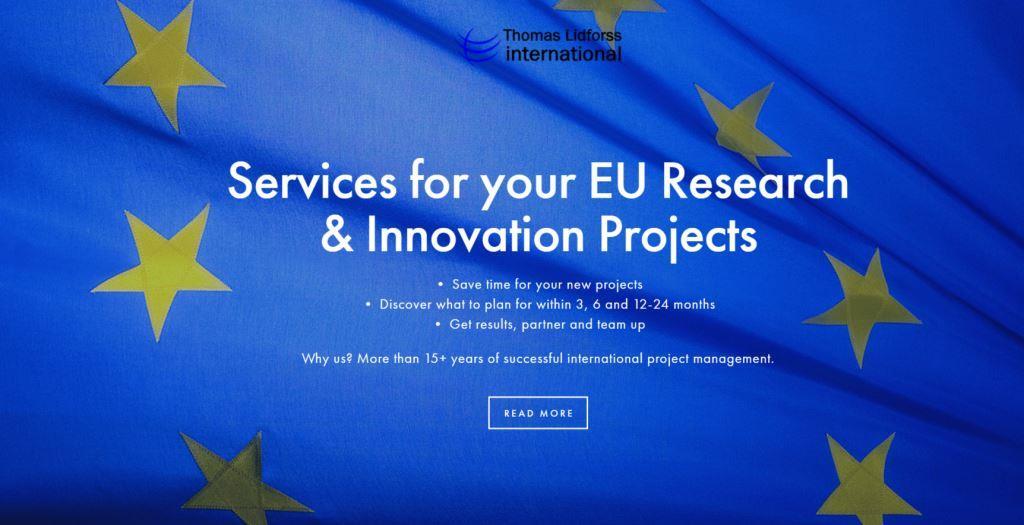 Services-EU-funding-H2020-c.jpg