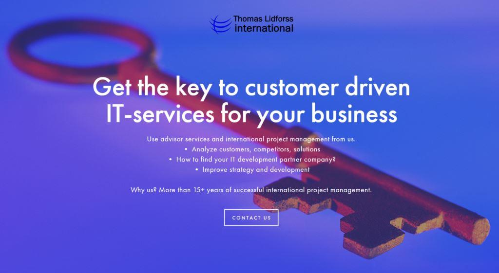 Get-key-to-customer-driven-IT-services-c.jpg