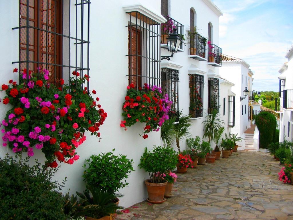 Marbella-Spain-c.jpg