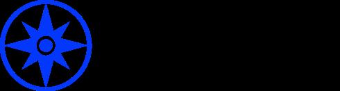 XQmarket-logo-152-41.png