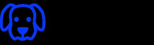 ConsultativeDog-logo-2.png