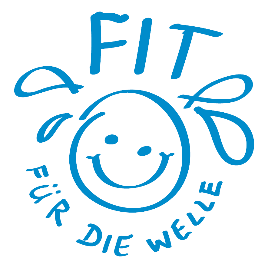 FfdW-Logo.png