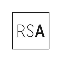 sponosr-rsa.jpg