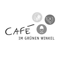 sponsor-cafe.jpg