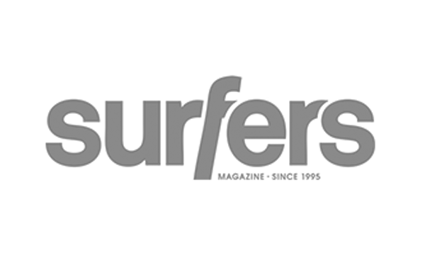 surfers_mag.png