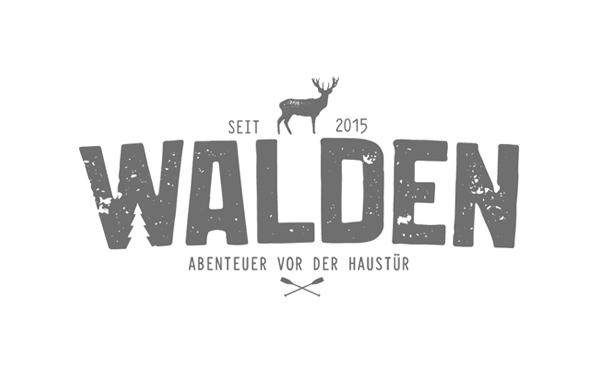 Walden.png