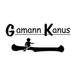 sponsor-gamann.jpg