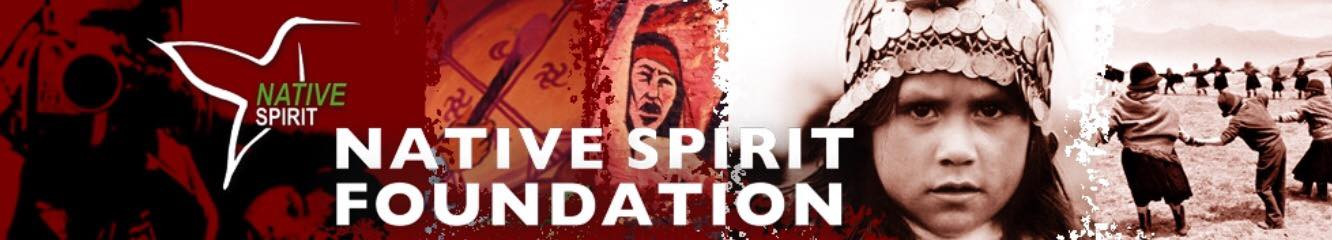 Native Spirit Foundation