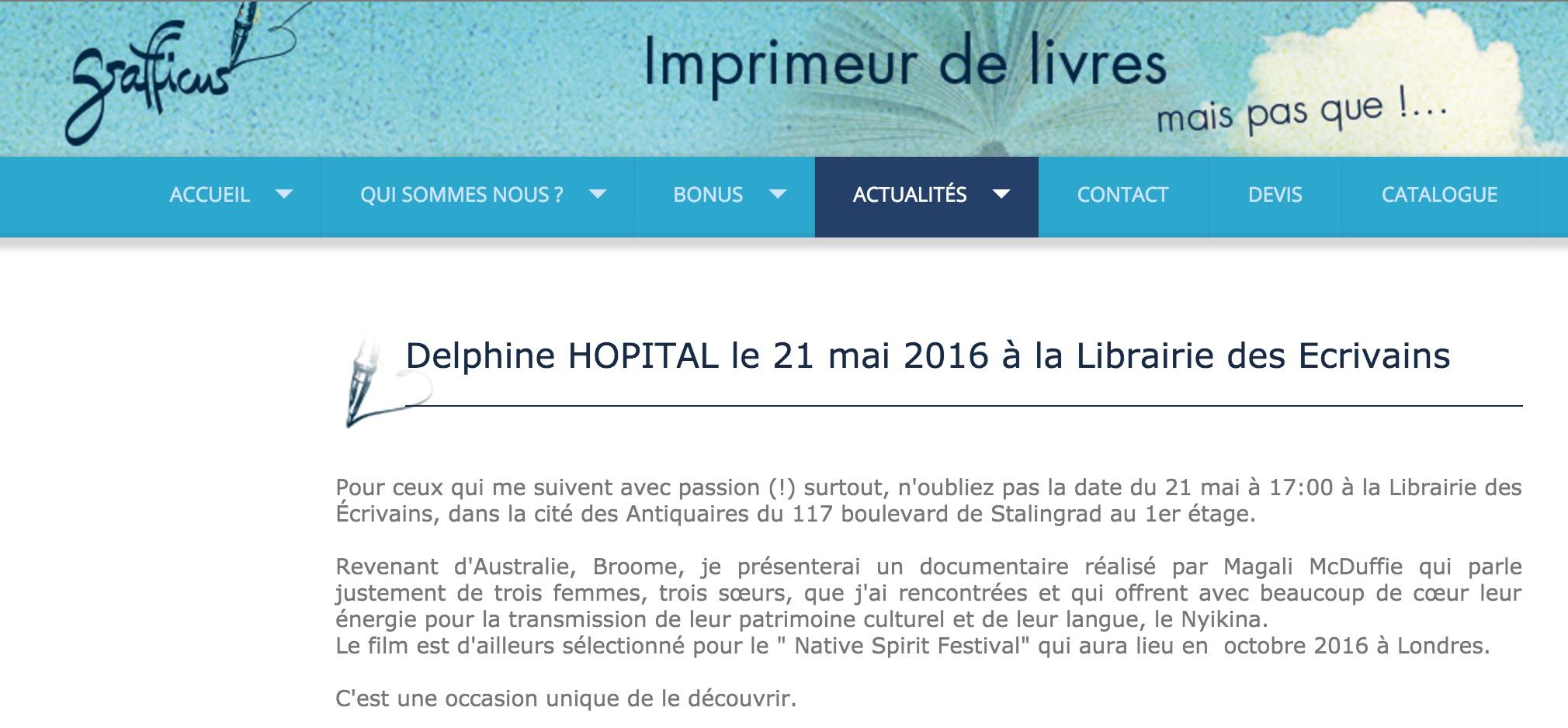 Delphines Screening.jpg