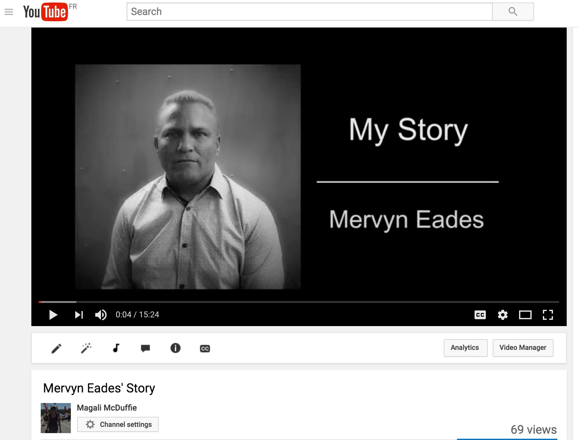 Mervyn_Eades__Story_-_YouTube.jpg