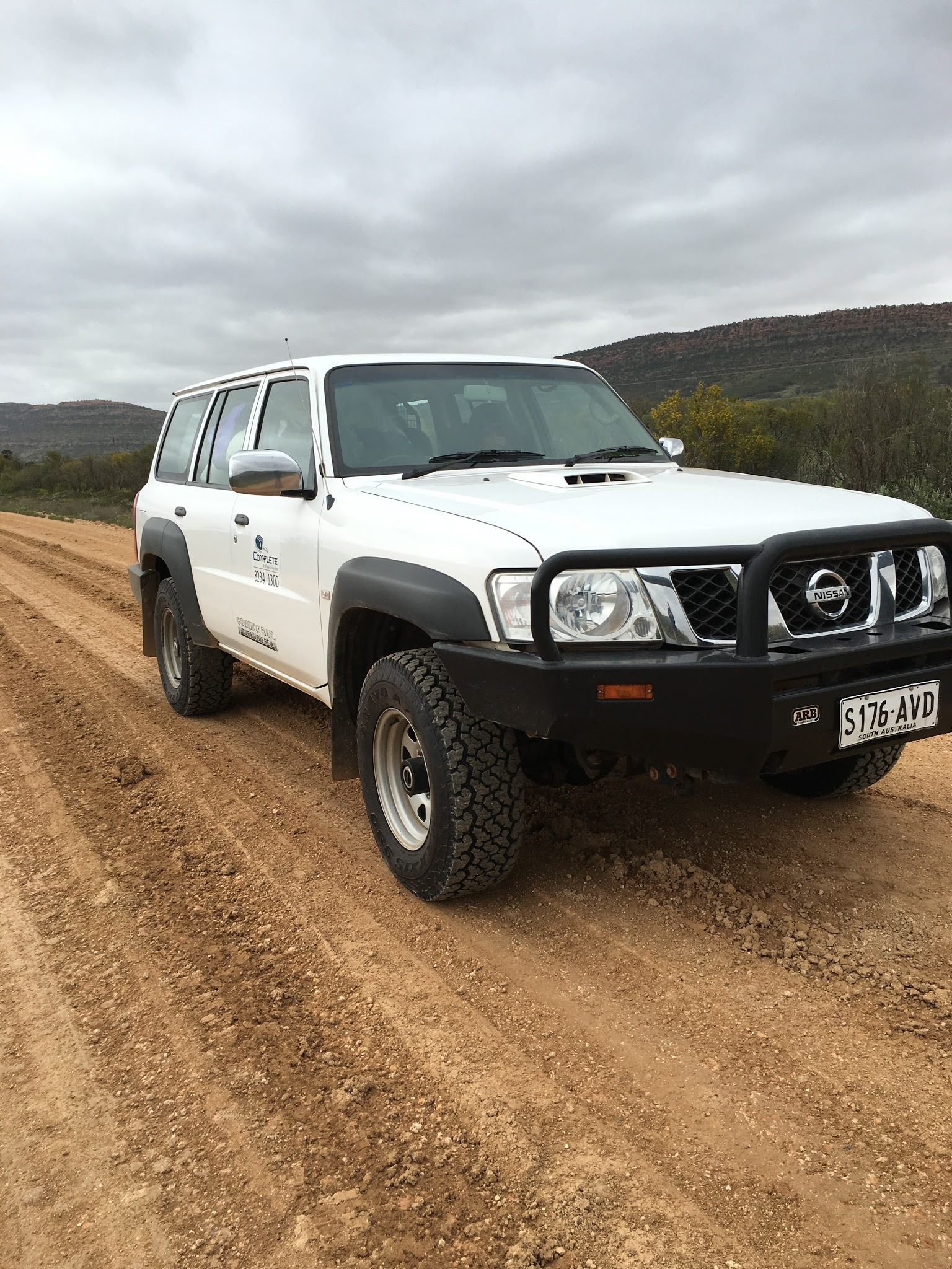 4WD Travelling.jpg