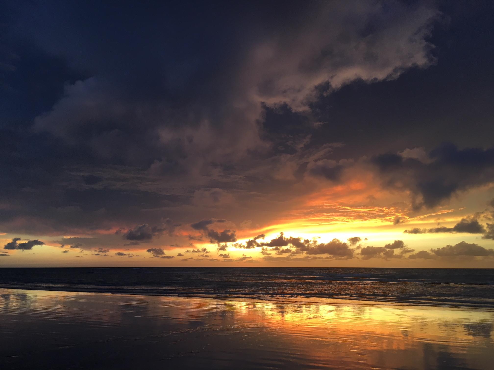 Broome Sunset.jpg