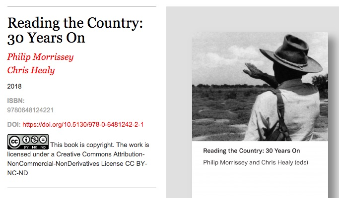 Reading the Country.jpg