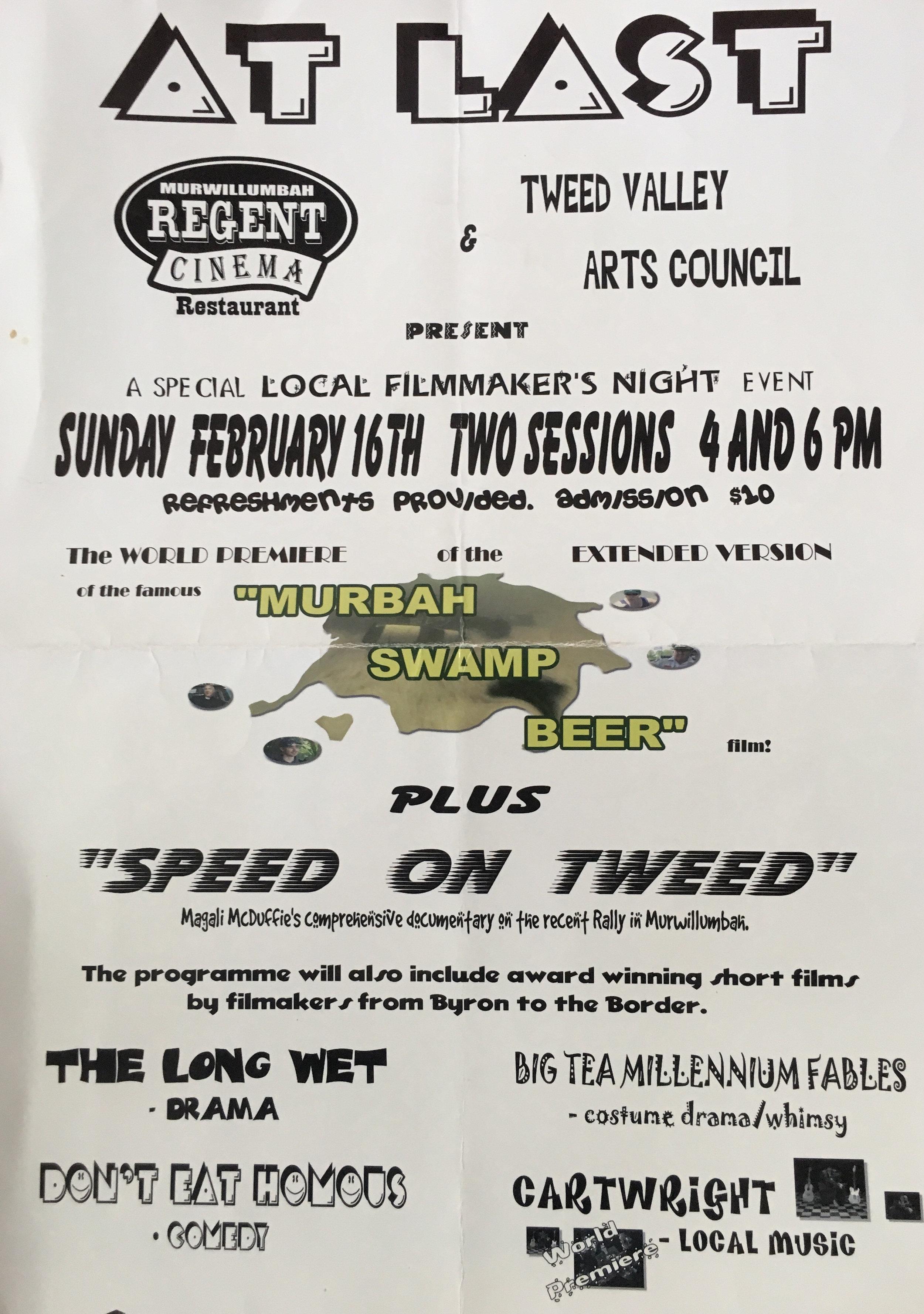 Speed on Tweed Poster.jpg