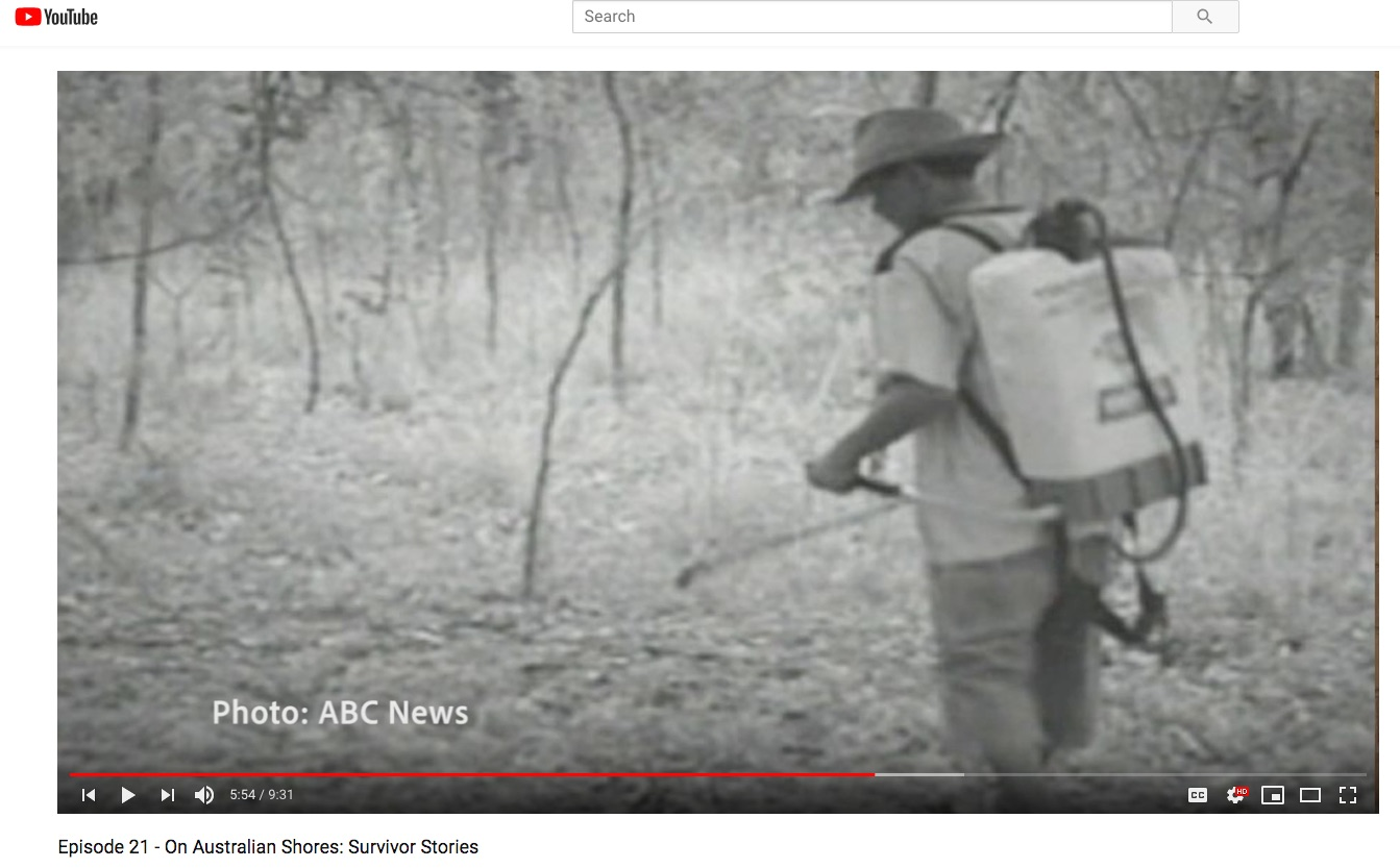 On_Australian_Shores_Survivor_Stories_Photo 1.jpg