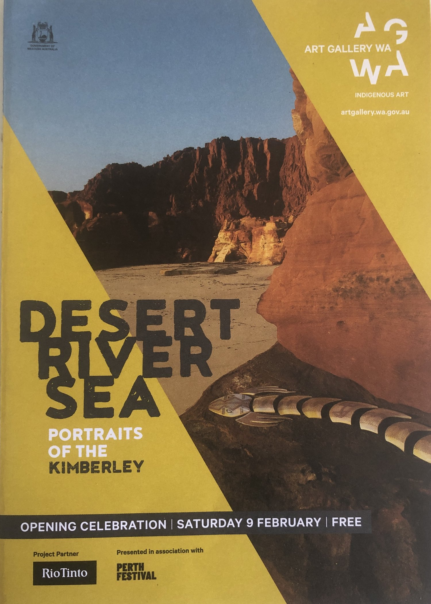 Desert-River-Sea.jpeg