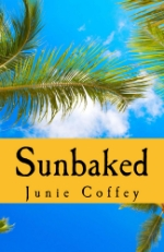 sunbaked cover