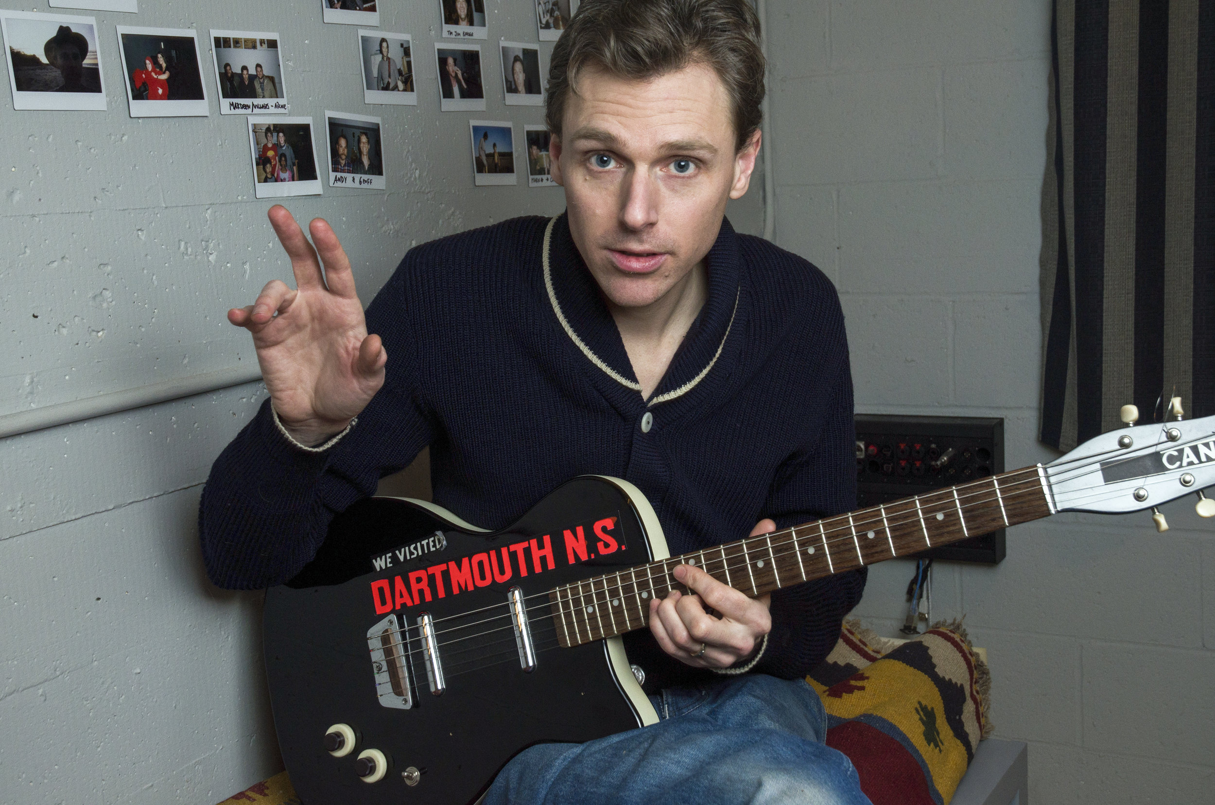 Joel Plaskett Photo_by-Ingram-Barss-.jpg