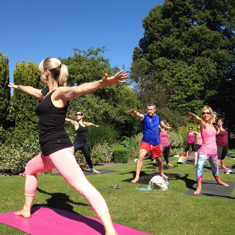 Yoga Alfresco.JPG
