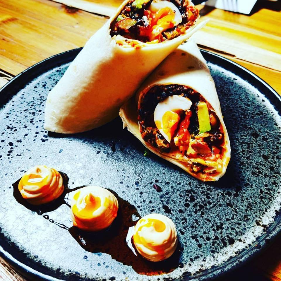 Breaky Burrito.jpg