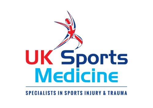 11870 UK Sports Medicine - logo.jpg