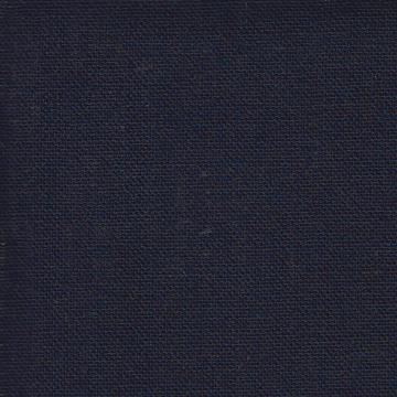 Navy fresco.jpg