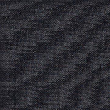Fresco dark grey.jpg