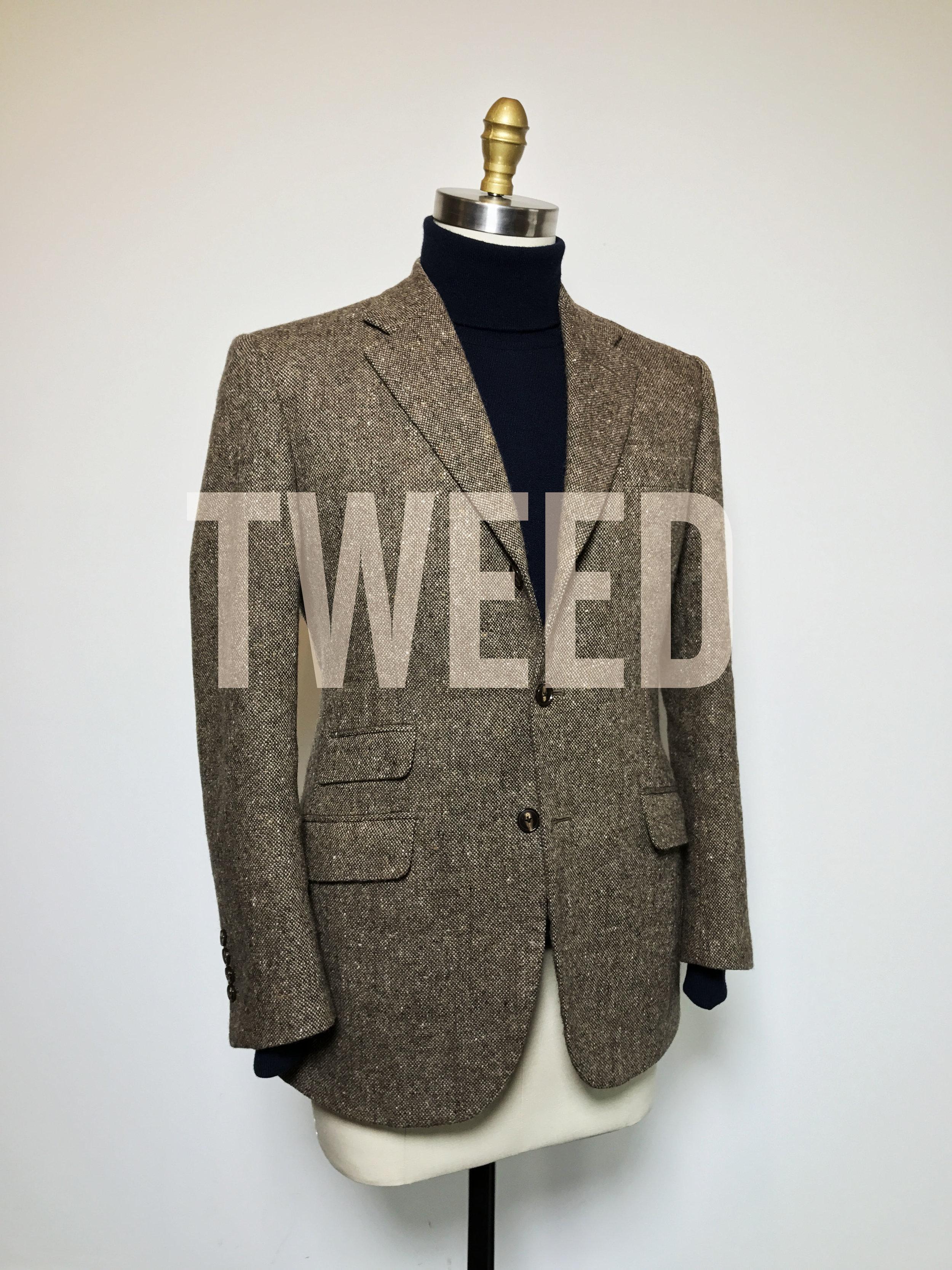 Tweed image.jpg