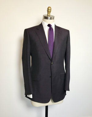 Purple+suit.jpg