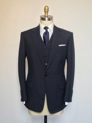 Get+Carter+suit.JPG