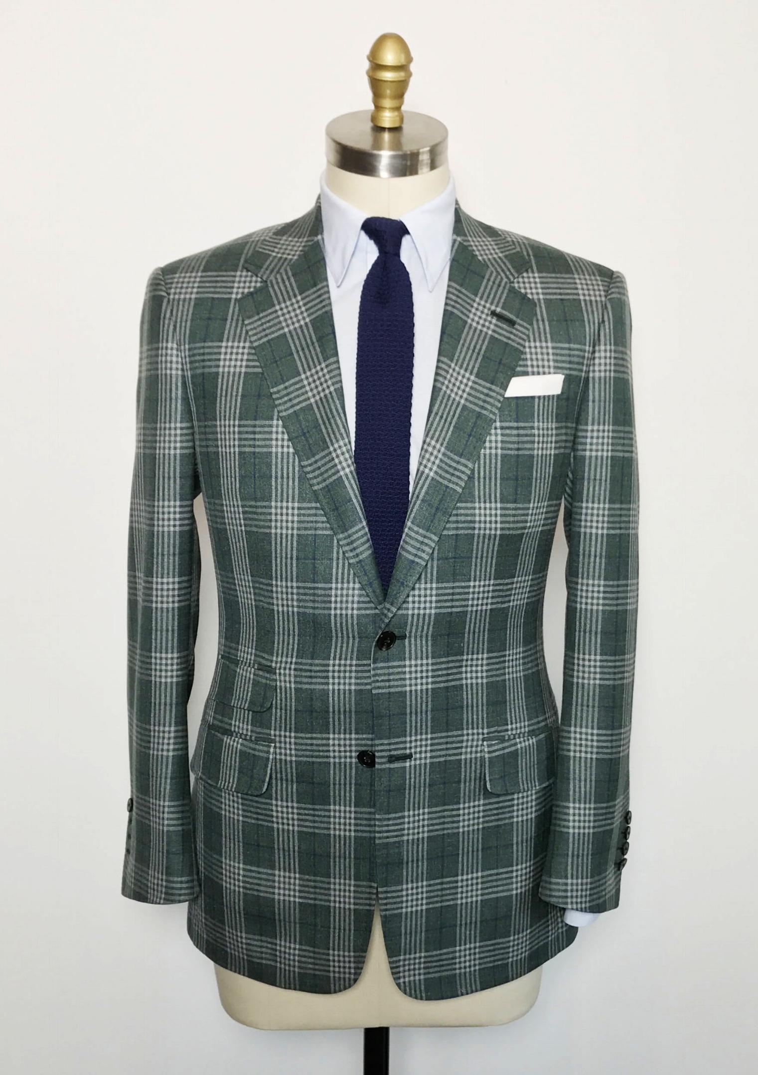 Sports jacket 230317.jpg
