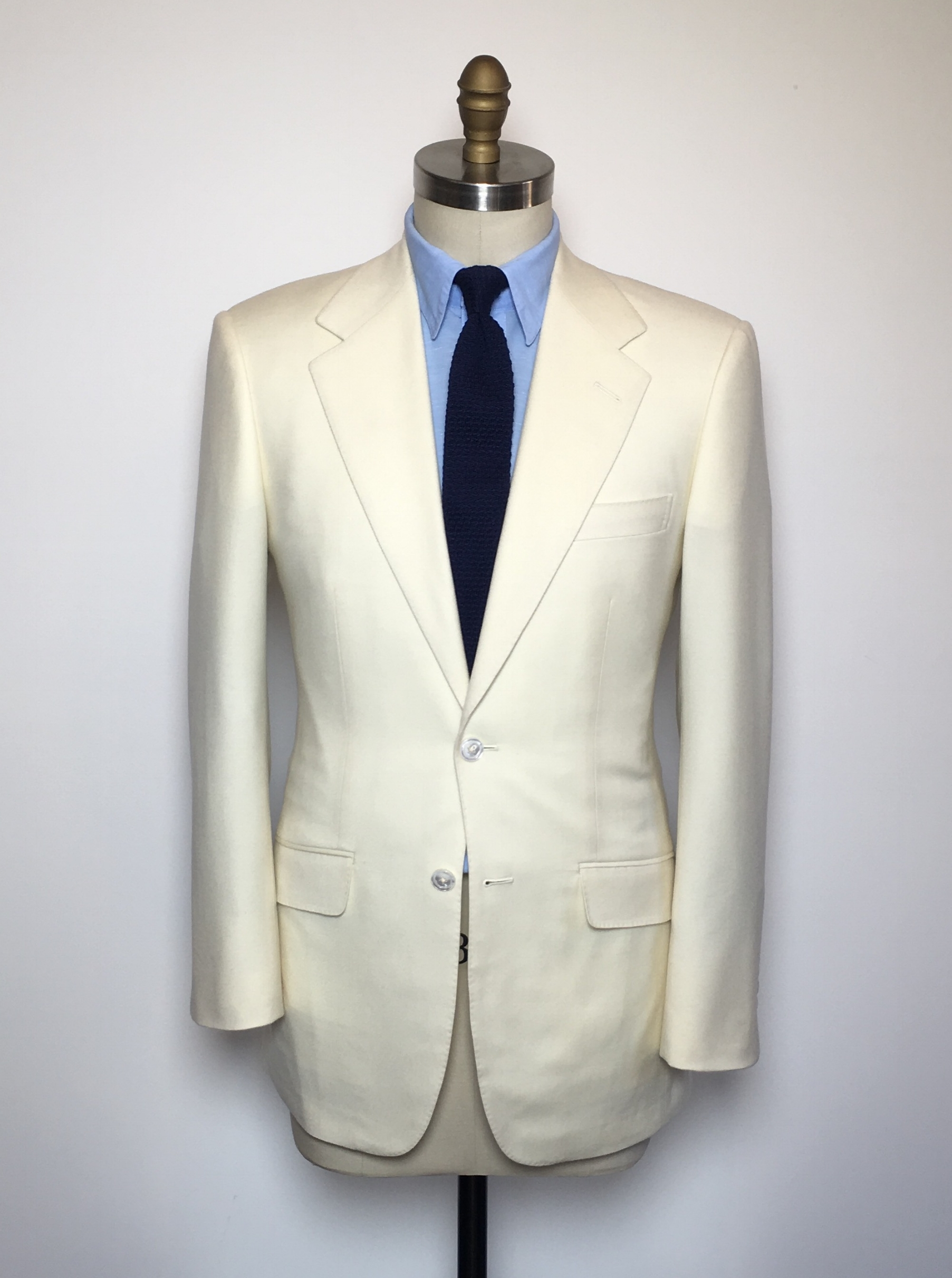 white suit.jpg