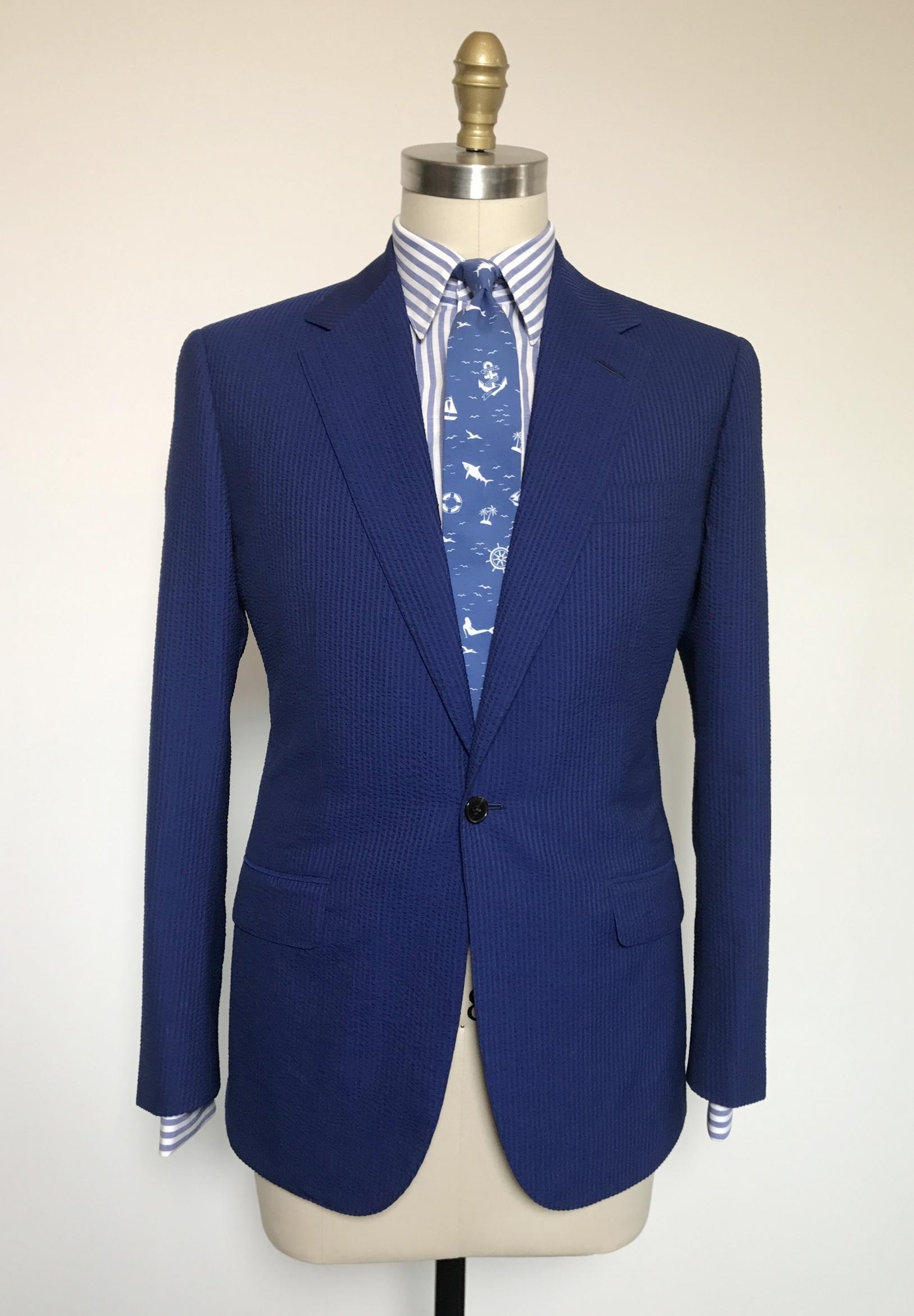 bespoke seersucker suit.JPG