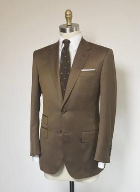 Spring+summer+suit+as+it+is.jpg