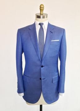 blue+suit.jpg