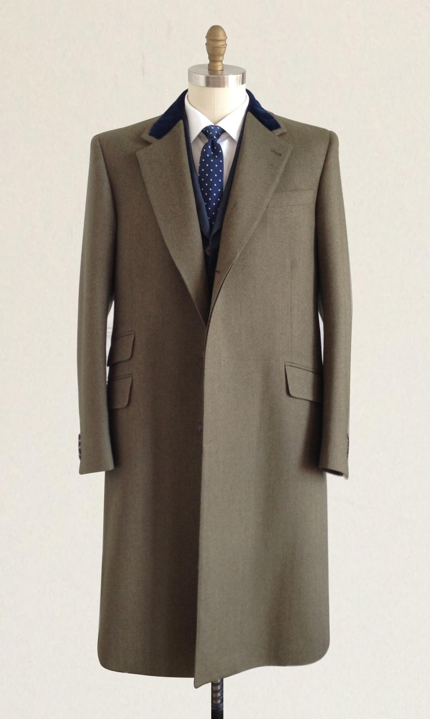 Reeves coat with moleskin colar.jpg