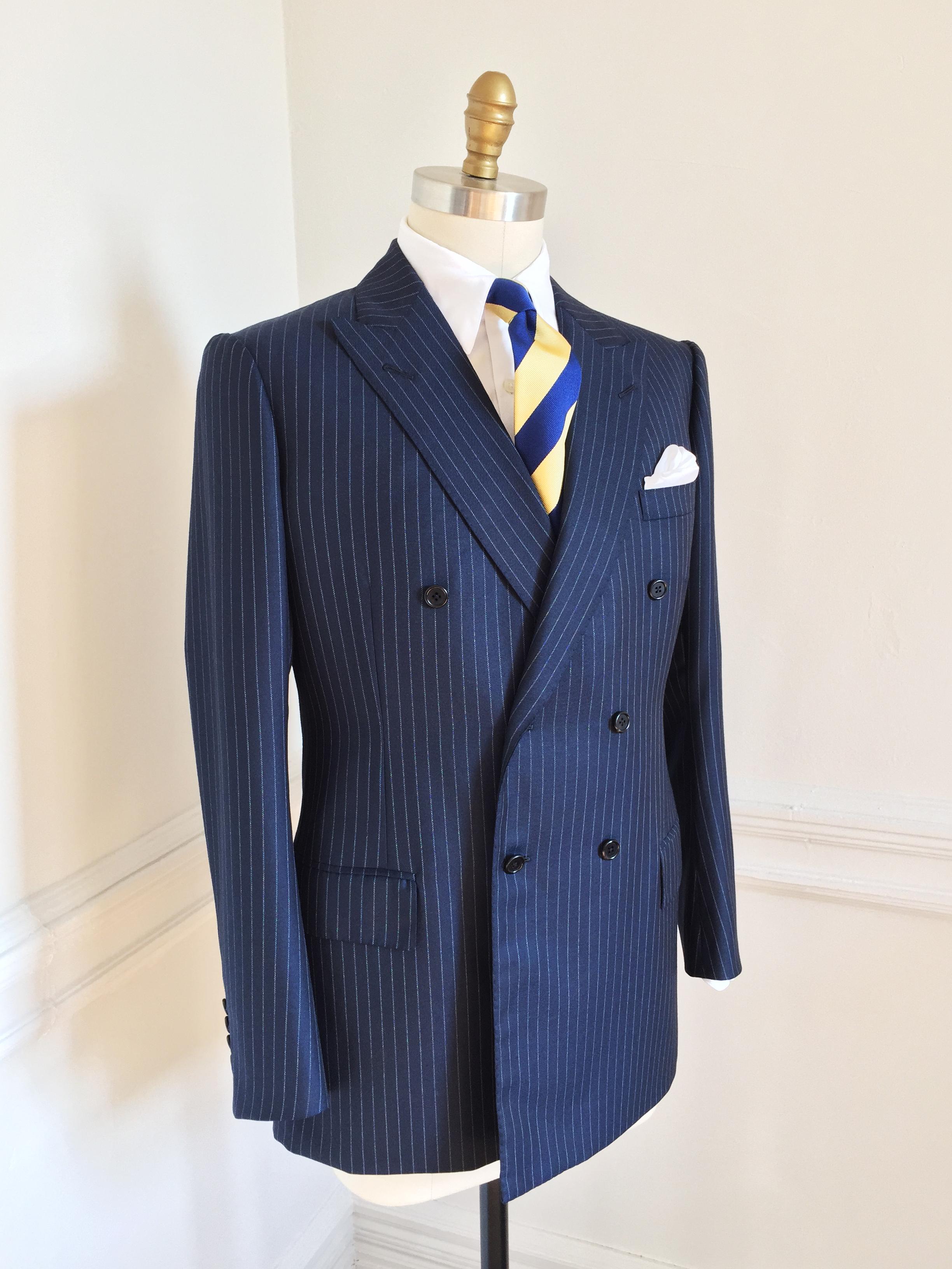 Lost suit.jpg