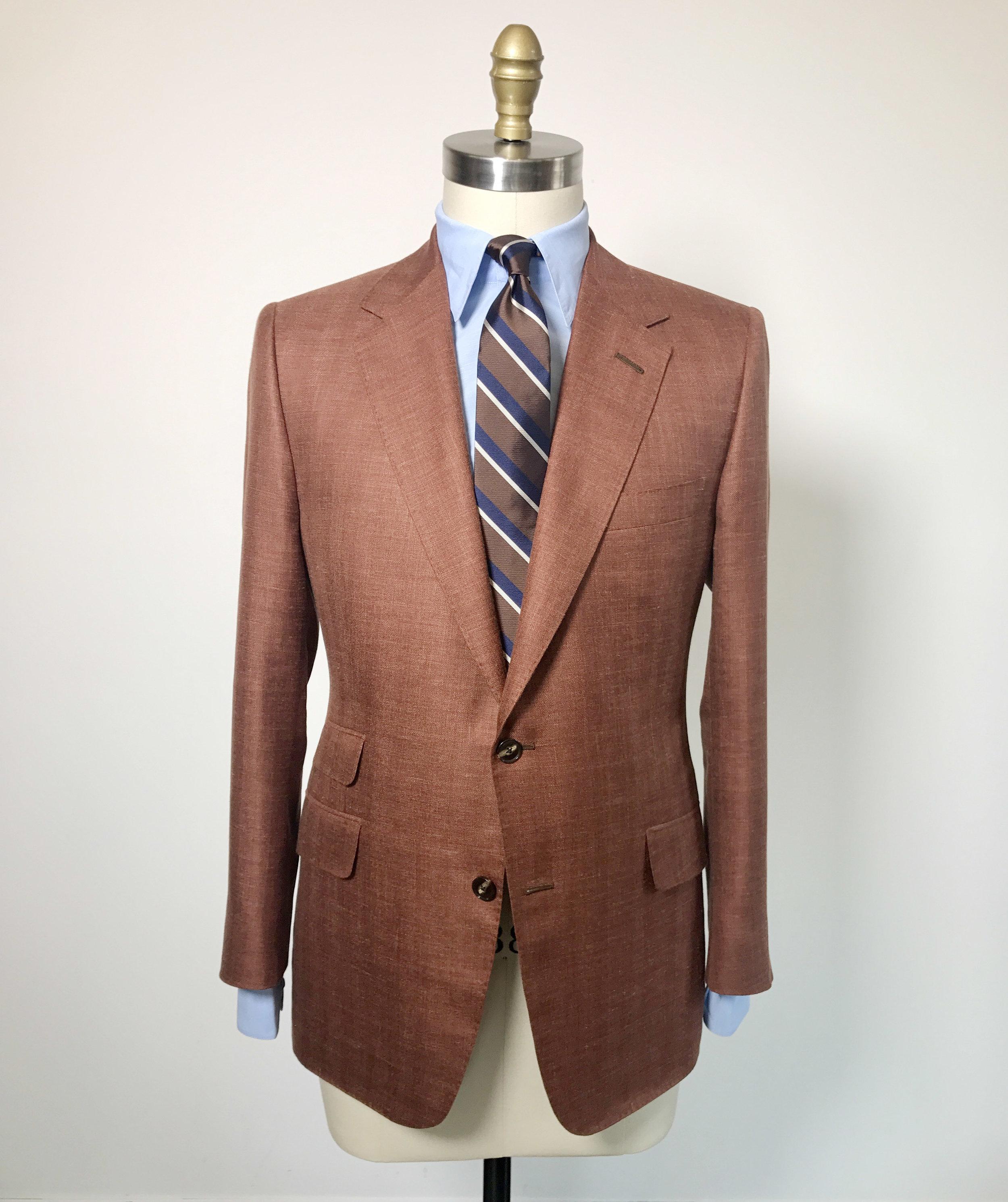Red brown suit jacket.jpg