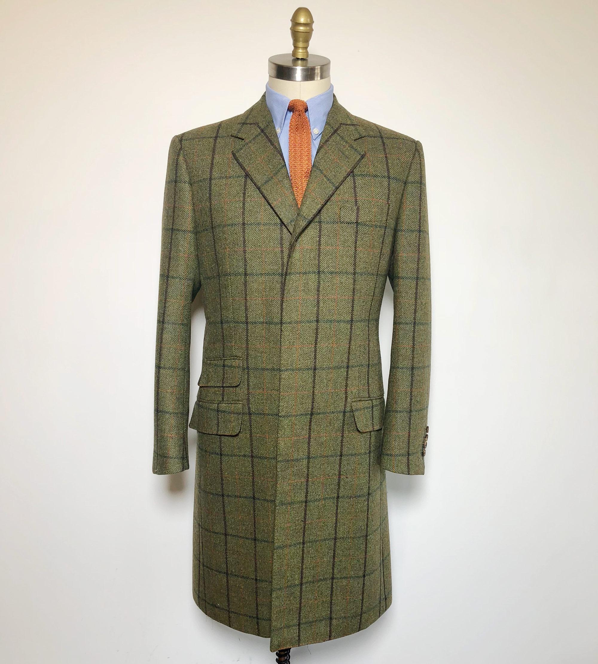 Green-tweed-check-coat-web.jpg