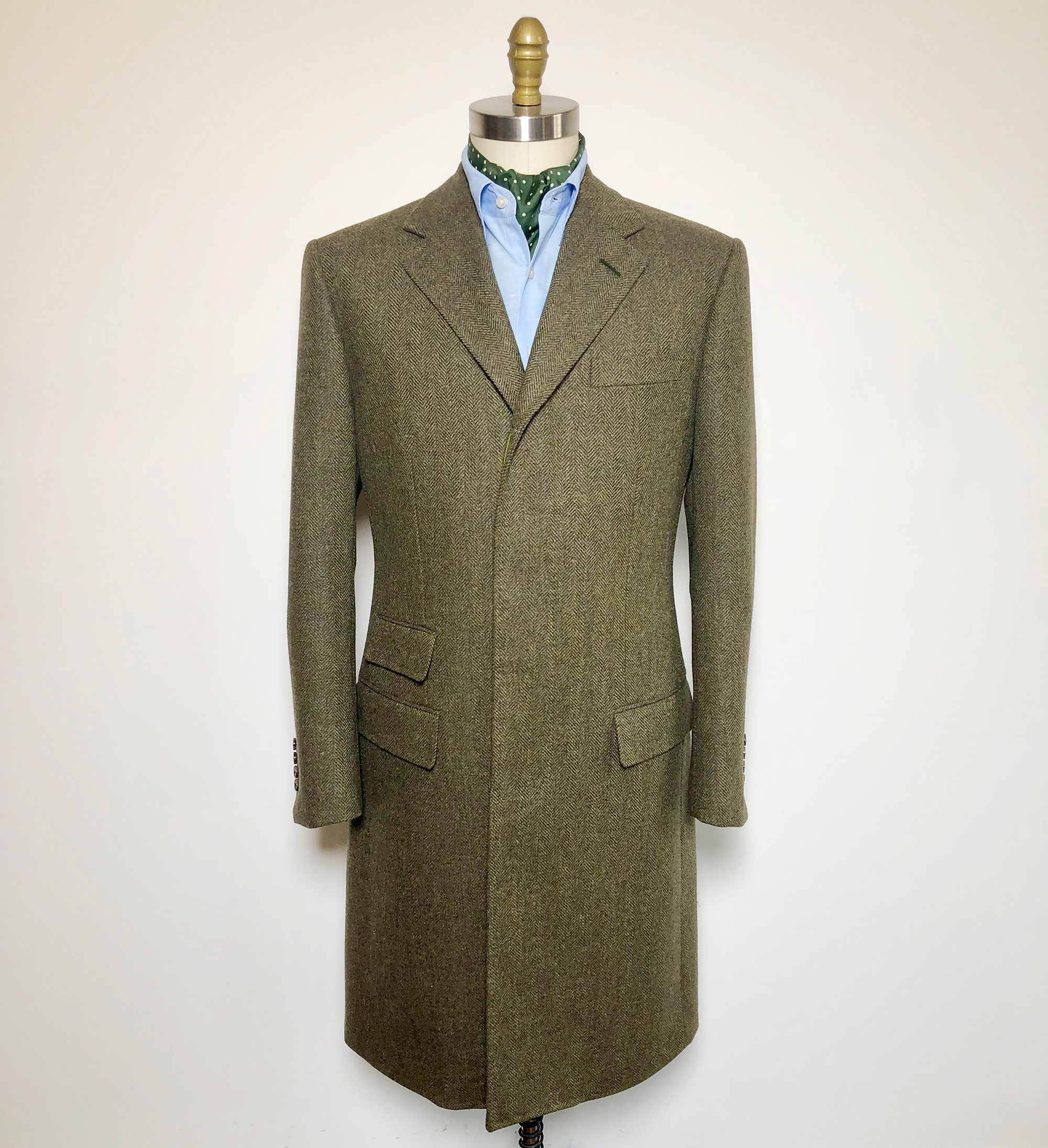 Green-Tweed-coat-2web.jpg