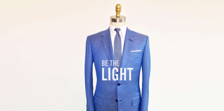 REEVES_BE THE LIGHT.jpg
