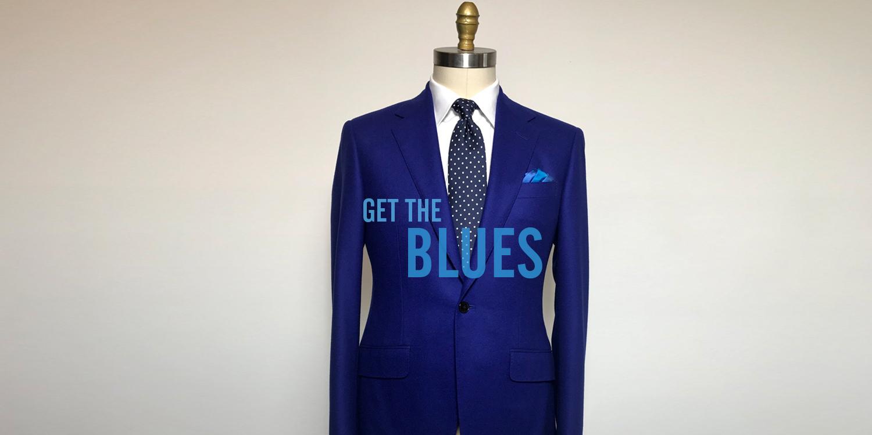 REEVES_get the blues.jpg