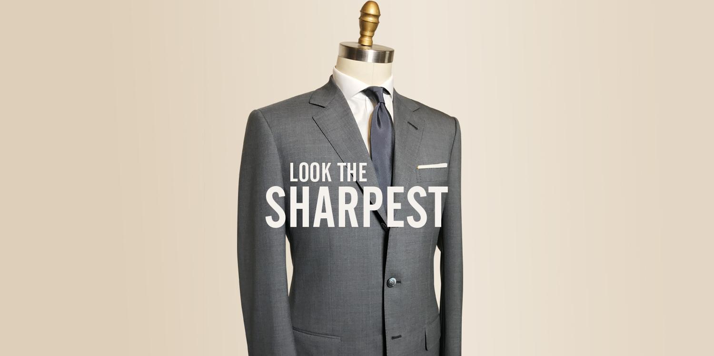 REEVES_look the sharpest.jpg
