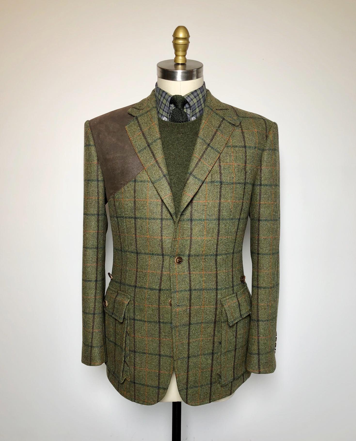 tweed suit on it's own.jpg