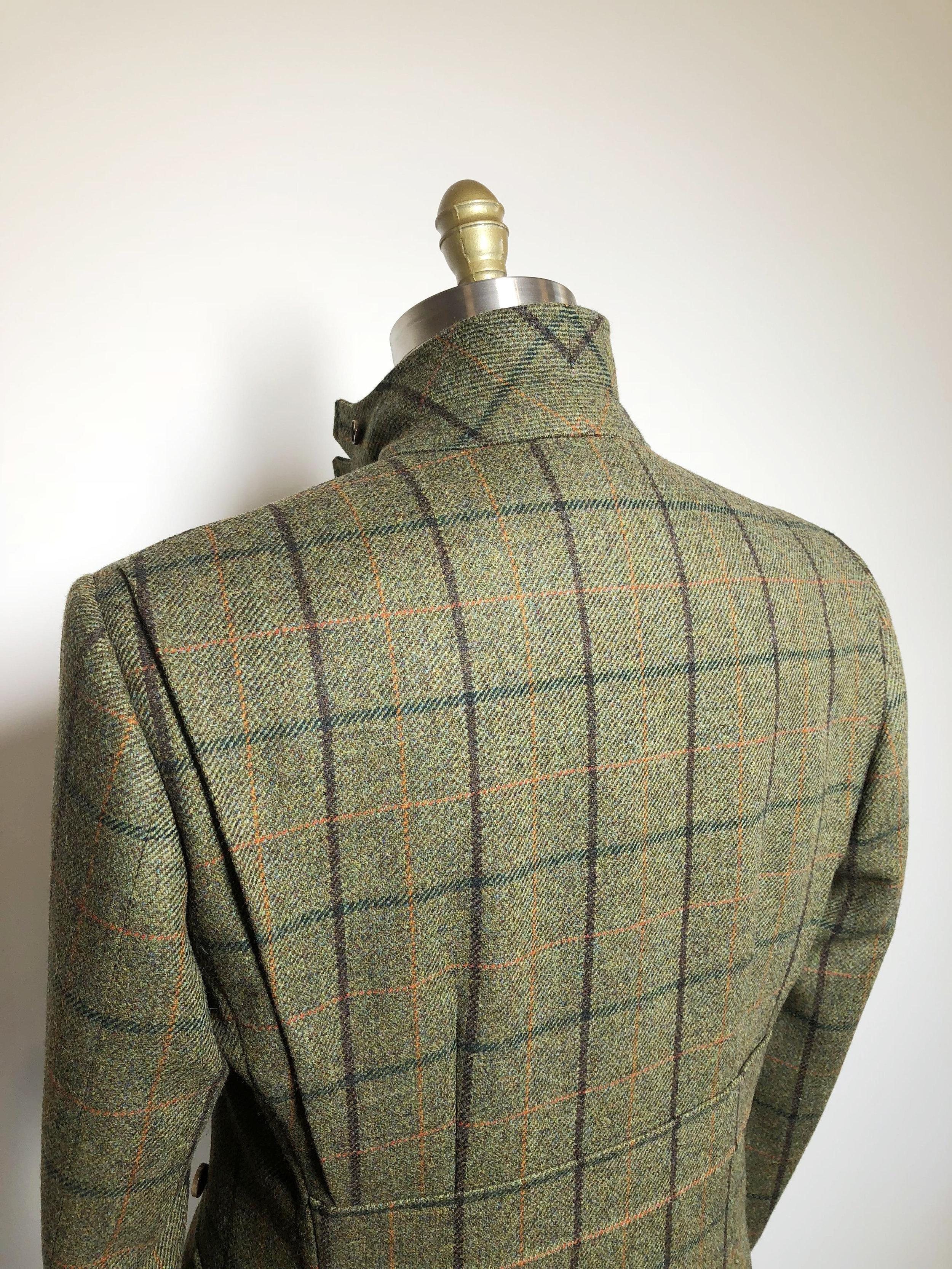 tweed suit back detail.jpg