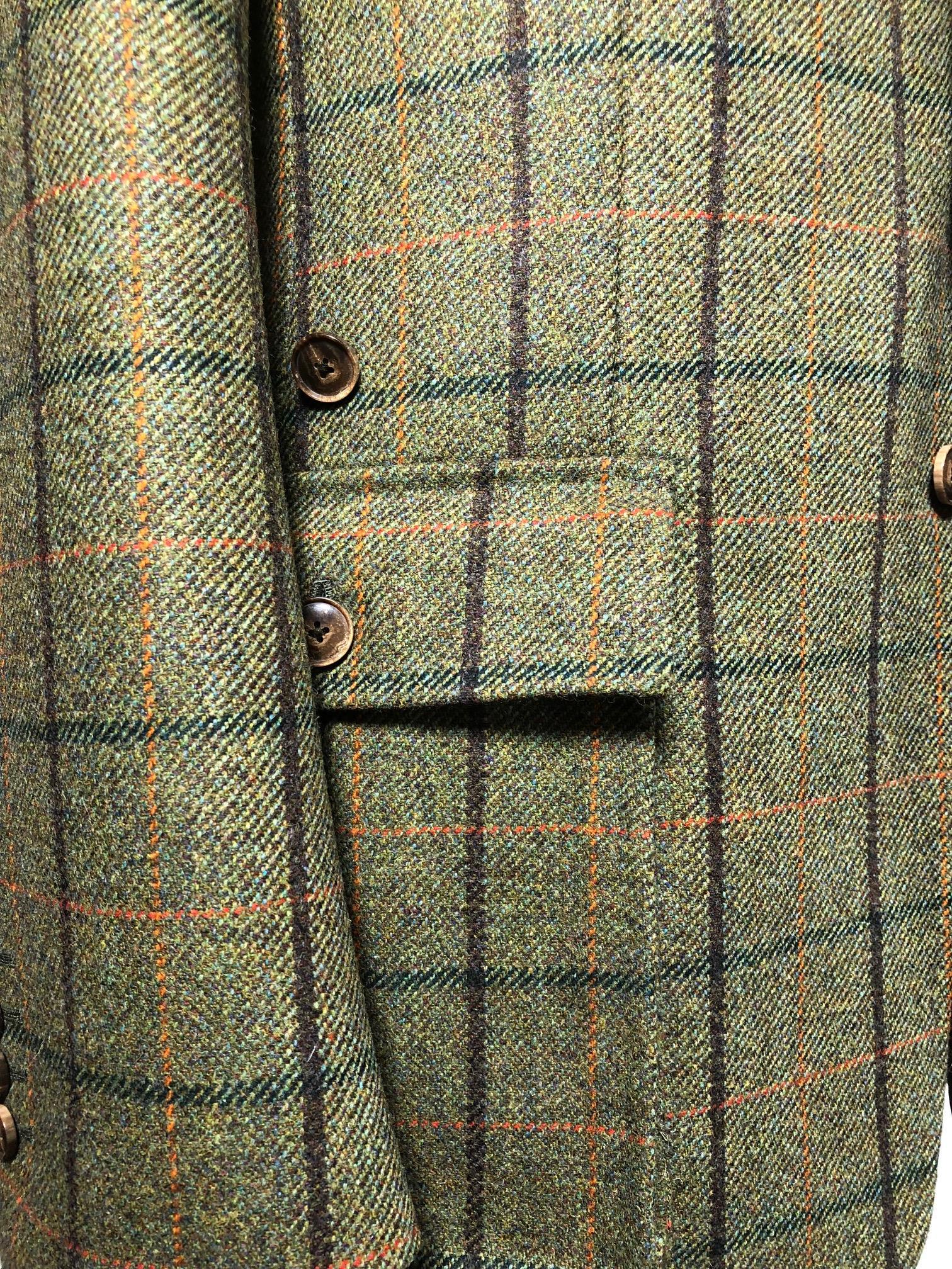 tweed pocket.jpg