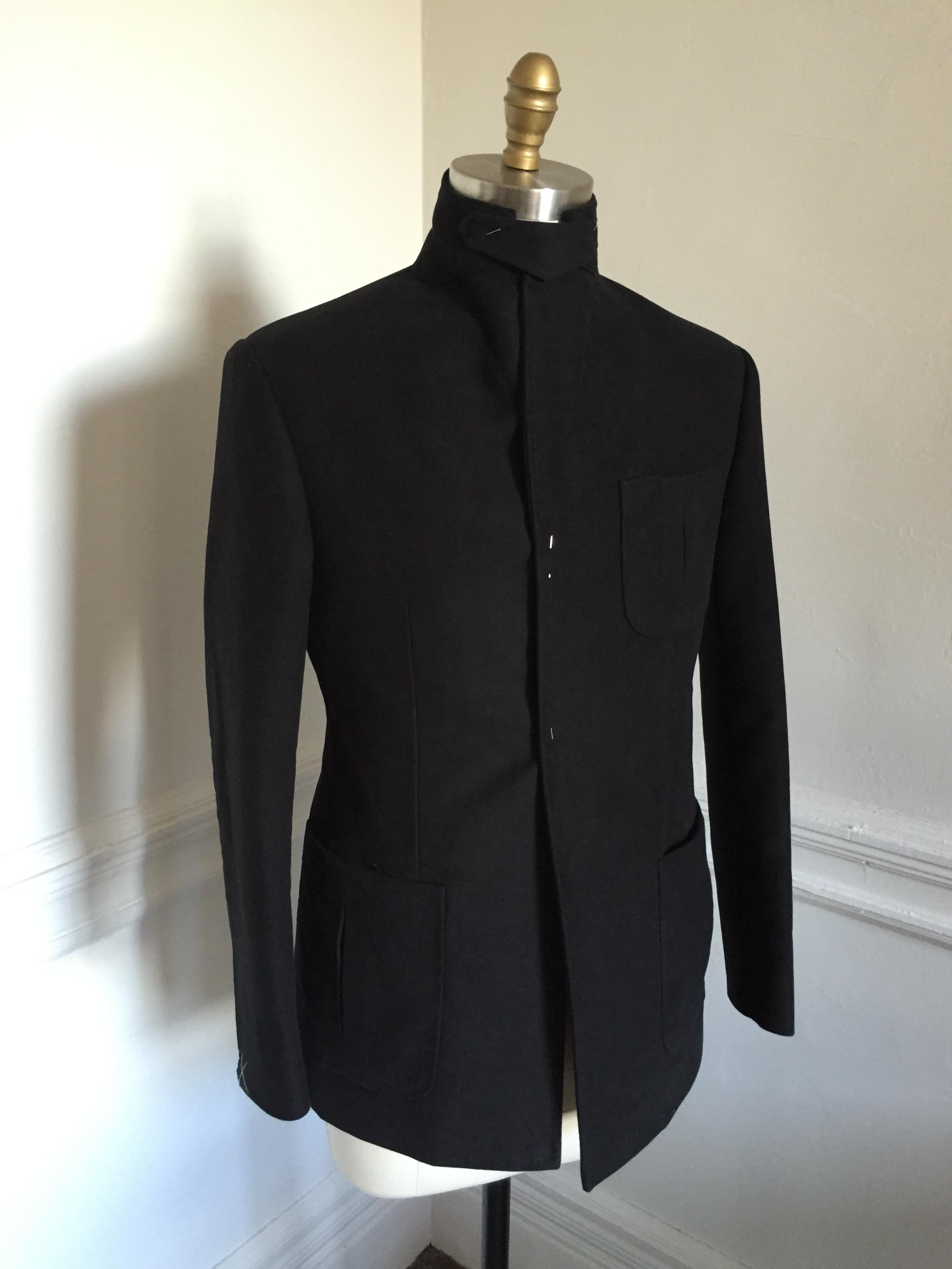 Moleskin jacket.JPG